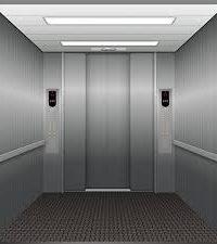 В техрегламент на лифты внесены изменения