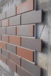 fasadnye-oblicovochnye-materialy