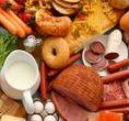 Переходный период для «пищевого» техрегламента