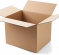 техрегламент на упаковку