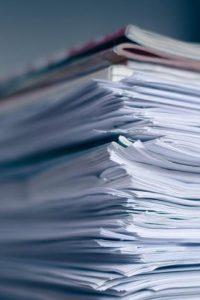 товаров, подлежащих сертификации и декларированию ГОСТ Р