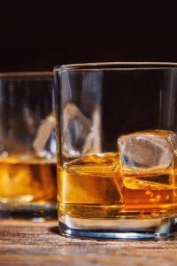 алкогольный техрегламент