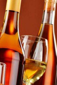 декларация на алкоголь