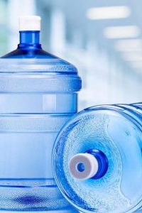 как сертифицировать воду