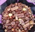 коробка-с-конфетами-Блэк