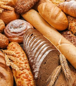 сертификация хлеба
