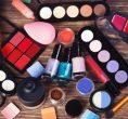 depositphotos_48060277-stock-photo-cosmetics-on-wooden-table